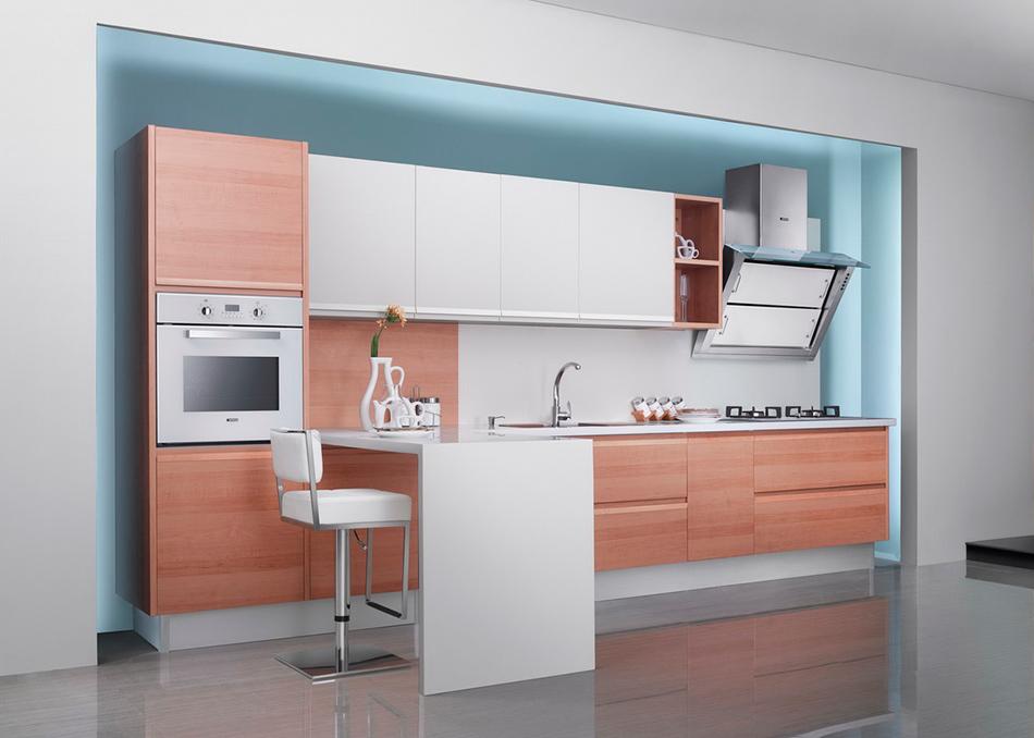 colores_cocina_01