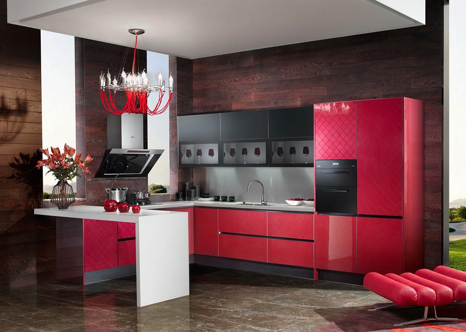 colores_cocina_02