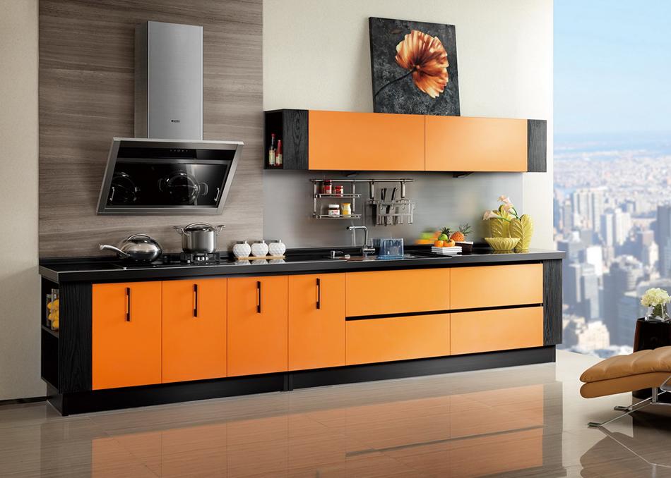 colores_cocina_03