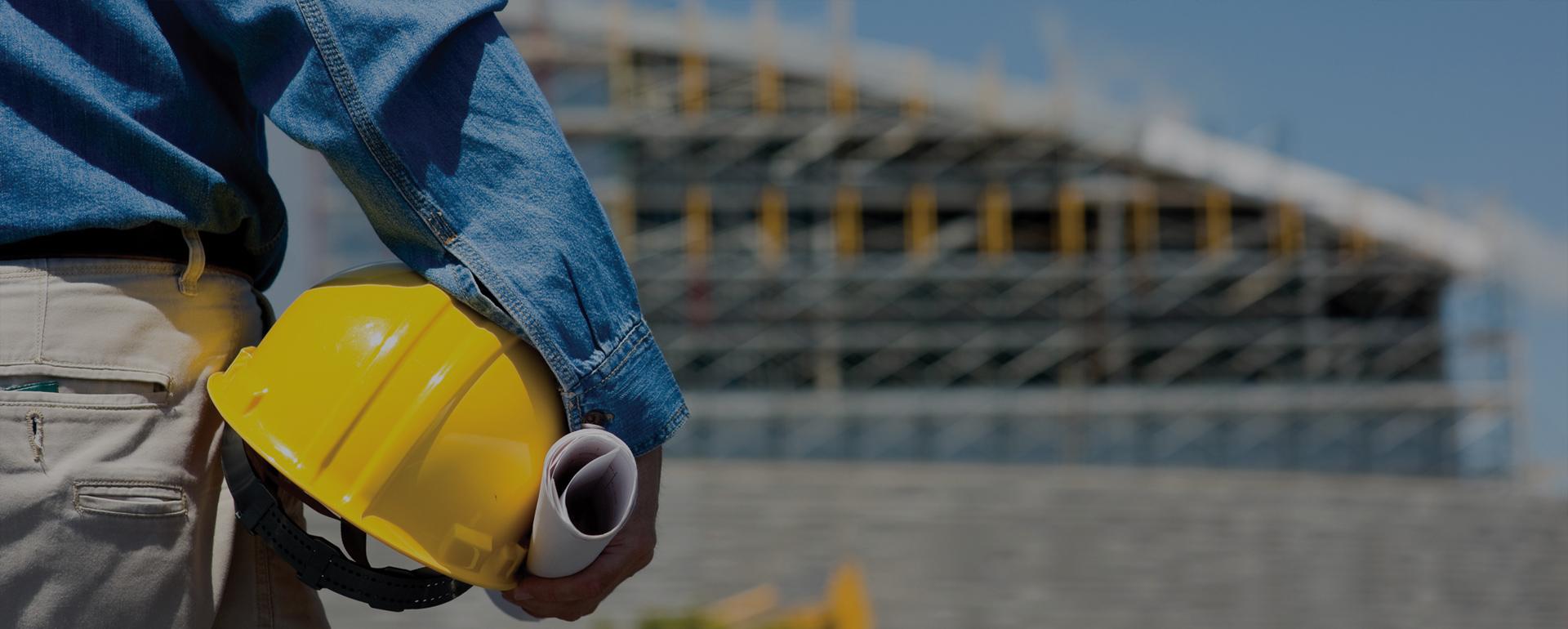 Soluciones para Constructores