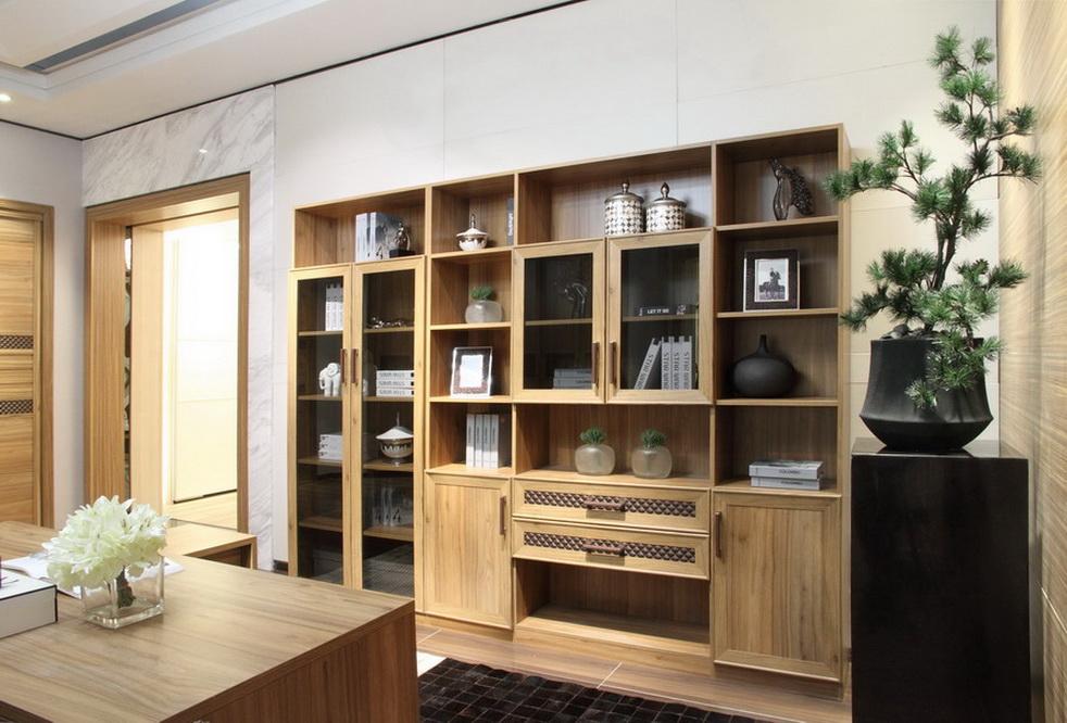 Mejores Bibliotecas