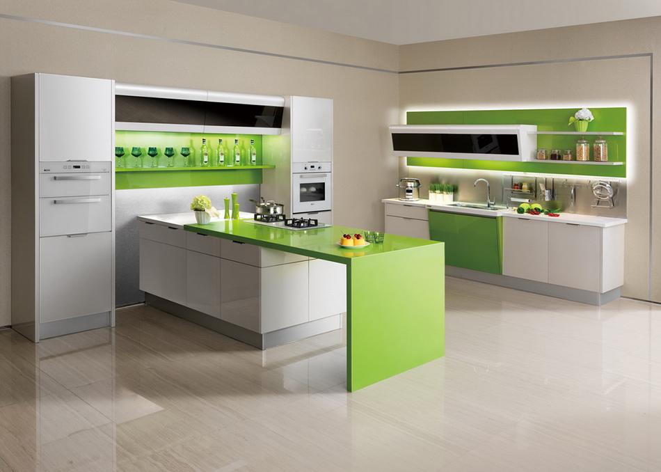 colores_cocina_05